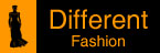 Different-Fashion.gr